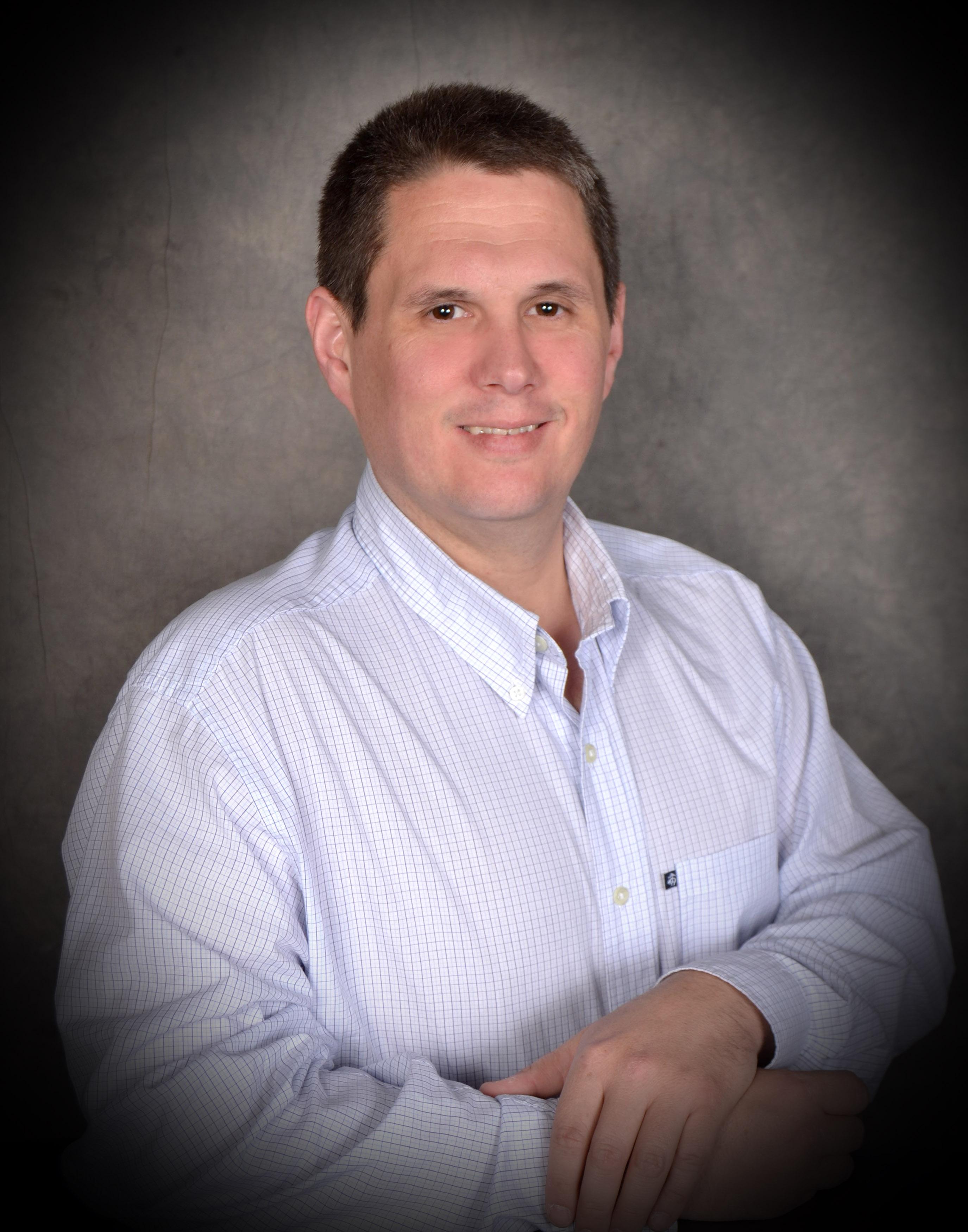 Dr Joaquin Garcia Zaavert, comité medico ProgenCell, Ortopedista