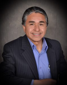 Dr. Miguel Angel Matildes, Medicina interna, comite medico ProgenCell