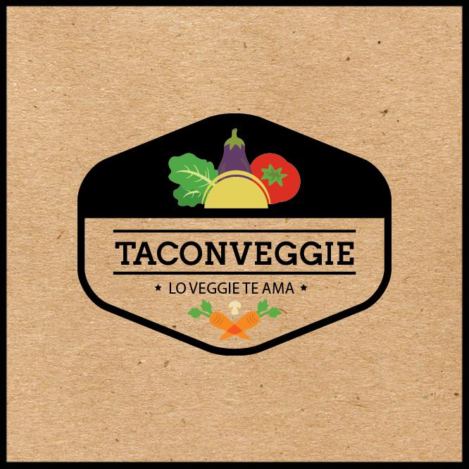 Tacos N Veggie Food Cart