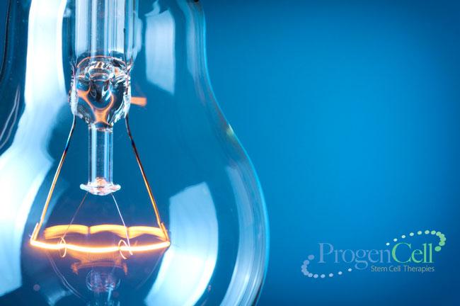 photodune-7293221-light-bulb-s