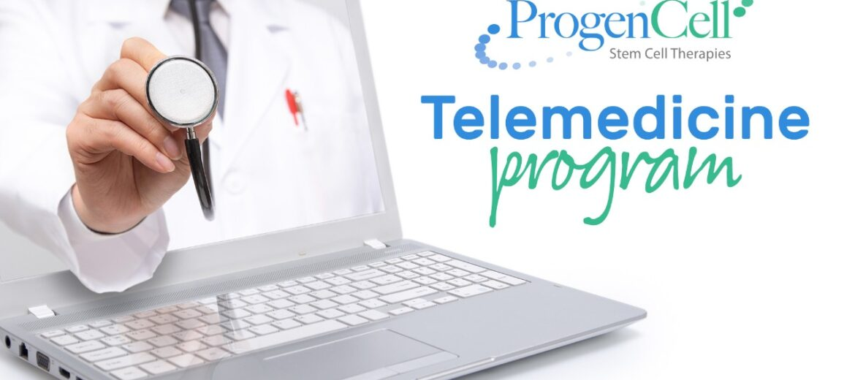 Telemedicine Program