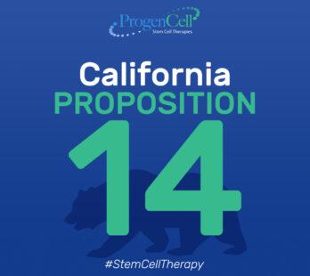 Proposition 14