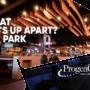 ProgenCell Experience Vol I - The Park