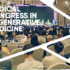 Medical Congress in Regenerative Medicine